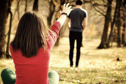 该如何挽回丈夫的心?三招教你挽回丈夫的心