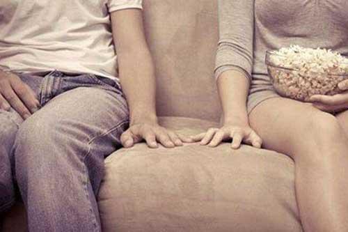 离婚后如何挽回老公的心?想要挽回老公先改变自己